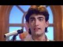 Papa Kehte Hain (Eng Sub) [Full Song] (HQ) With Lyrics - Qayamat Se Qayamat Tak