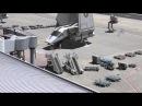 Украина сегодня: военная техника из США и НАТО в Украине! СМОТРЕТЬ !!