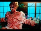 фильмы Боевики,фильм ужасы 2015 - Фильмы 2015 -  Злая еда 2013 - Фильмы 2015 полные версии