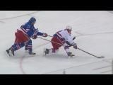 Under Pressure - Best NHL Skills