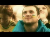 Украина - Словакия. 8 сентября на канале Футбол 1