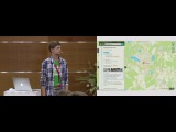 Роман Сальников, 2GIS | Суперсилы Chrome Dev Tools | FrontTalks 2014