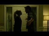 Gone Girl Preview (HBO)