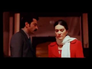 ► Karadayi Season 1 ☆ The Best Moments Of Mahir&Feride