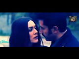 You've slipped under my skin, invaded my blood and seized my heart! Mahir & Feride