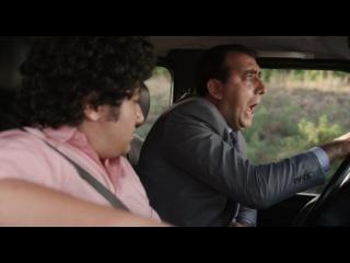 «Ход конём» (2013): Русский трейлер / http://www.kinopoisk.ru/film/780337/