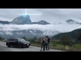 «Зодиак: Предвестия апокалипсиса» (2014): Трейлер / http://www.kinopoisk.ru/film/788764/