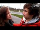 Feel For Kirill - Surprise (Official Music Video)