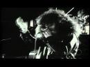 Lääz Rockit - Fire In The Hole (Official Vídeo) [HD]