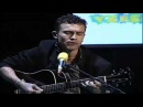 Tatar song İsmail Altın Urda Алтын Урда