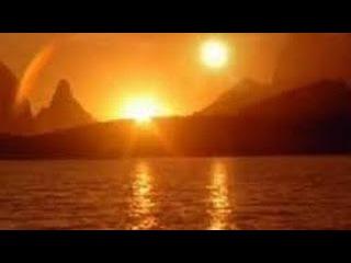 СЕНСАЦИЯ. Над Землей может вспыхнет второе Солнце (2015) документальные фильмы 2015