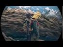 Björk - Wanderlust (Official Music Video)