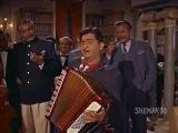 Радж Капур в кф САНГАМ (Har Dil Jo Pyar Karega)
