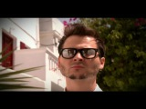 Edward Maya &amp Vika Jigulina - Stereo Love (OFFICIAL HQ VIDEO) (Ultra Music)
