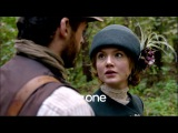 Lady Chatterley's Lover: Trailer - BBC One
