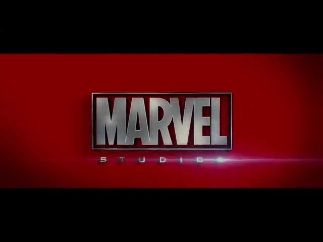 O съемках Мстители: Эра Альтрона | с 23 апреля в MORI CINEMA