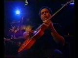 Larry Coryell &amp Bireli Lagrene - Manha De Carnaval (45)