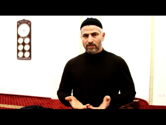 О ВАЖНОСТИ ЗНАНИЙ В ИСЛАМЕ
