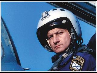 ТИМУР. История последнего полета, реж. Н. Гугуева, 2005