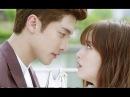 Noble, My Love MV