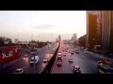 Андрей Чёс- (песня Евгения Алтайского) - Кольцевая