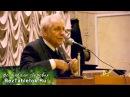Как лечить позвоночник Познавательное ТВ Иван Неумывакин