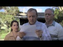 Envelope 17min film with Kevin Spacey