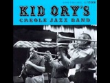 Kid Ory's Creole Jazz Band - Royal Garden Blues