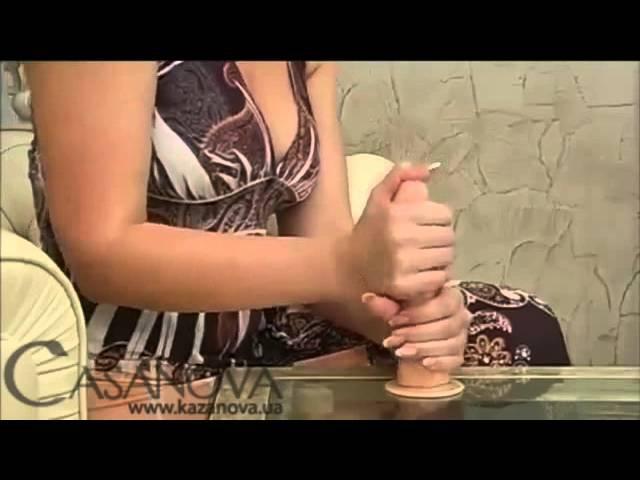 Как делать массаж Лингама техники приёмы