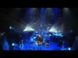 Дмитрий Хмелёв. Запись концерта в Альма-матер 15 декабря 2012 года