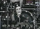 Siouxsie and the Banshees The Last Beat Of My Heart Live 1991