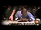 2Pac - God Bless The Dead  Dj ThugCent Remix
