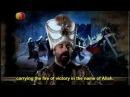 Султан Сулеймана об Азербайджане Sultan Suleiman about Azerbaijan Султан Сулейман Азербайджан