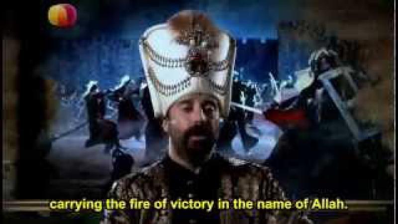 Султан Сулеймана об Азербайджане (Sultan Suleiman about Azerbaijan). Султан Сулейман, Азербайдж...