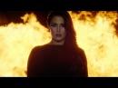 Molly Sandén Phoenix Official Music Video