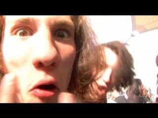 Tankard - Rectifier (2007 Live)