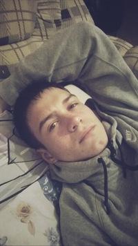 Дмитрий Ичетовкин