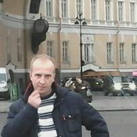 Дмитрий Лазуткин
