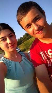 Абайханов Малик