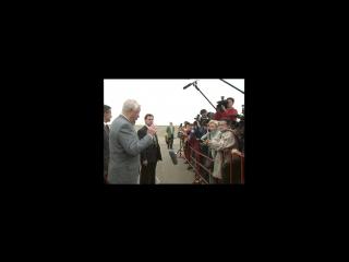 Full Video Борис Ельцин о девальвации в HD 1998 г Борис Ельцин Девальвации не будет Твердо и четко