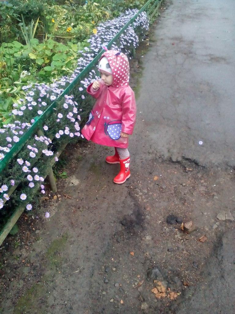 Ірина Куманець, Стебник - фото №14