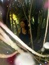 Инга Гиниятуллина. Фото №20