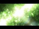 [AnimeSpirit Fandub Team] Rokka no Yuusha - 02 Arikatozuka   Human Русская озвучка