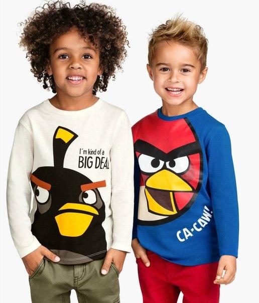 Одежда детская дешево розница