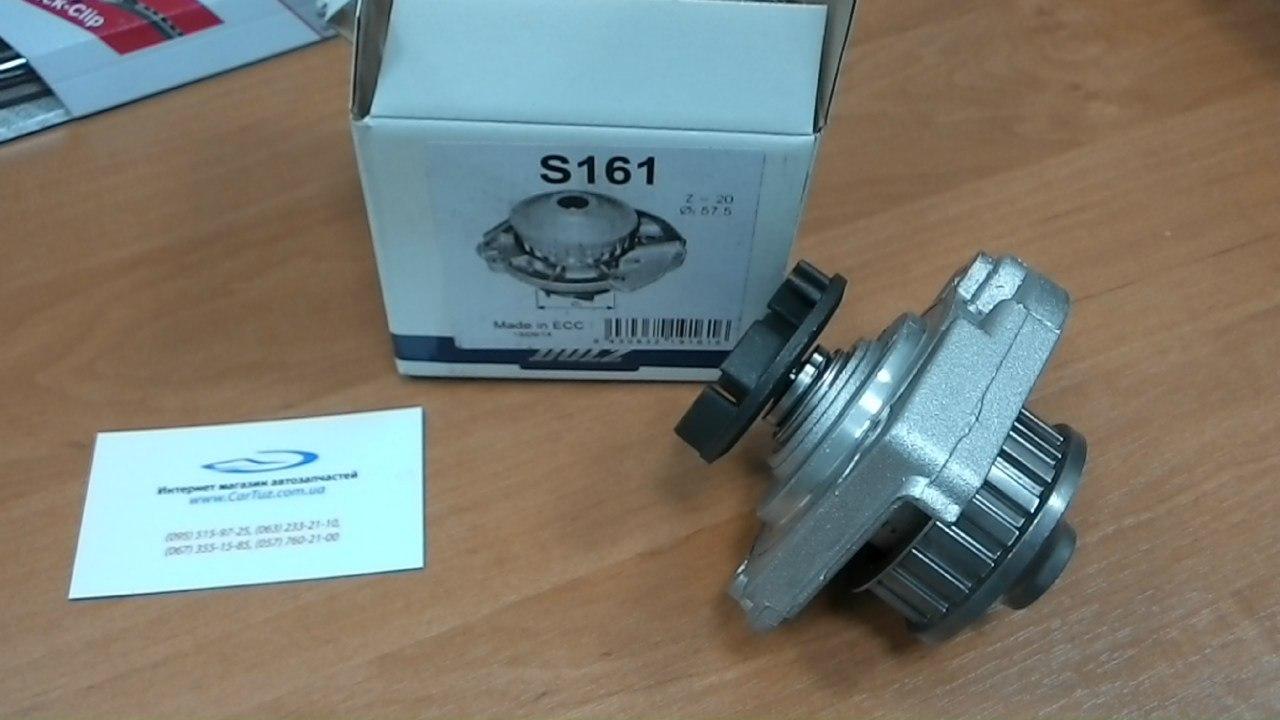 замена ремня грм штаер 560 инструкция