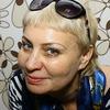 Galina Demidova
