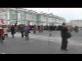 Лященко Андрей (Санкт-Петербург) - Потому что мы пилоты!