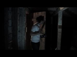 Поля живых мертвецов (2015) Смотреть фильм полностью онлайн на русском HD