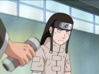 Наруто / Naruto - 1 сезон 63 серия (063) озвучка от Юки