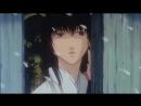 Настя Полева - Снежные Волки (Rurouni Kenshin)
